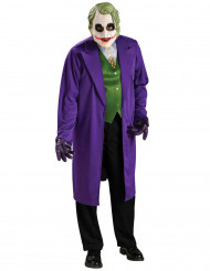 The Dark Knight™ Jokeren™ Kostume