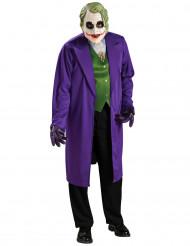 The Dark Knight™ Jokeren™ Kostume