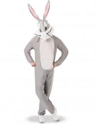 Kostume Bugs Bunny™ til voksne