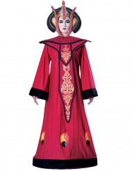 Udklædning Amidala Star Wars™