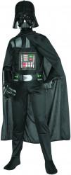 Darth Vader Star Wars™ - udklædning til børn