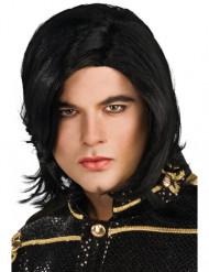Michael Jackson™ paryk til voksne