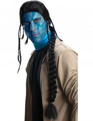 Jake Sully Avatar™ paryk til voksne