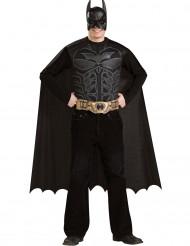 Kostume Batman™ voksen