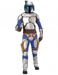 Udklædning Star Wars™ Jango Fett™ mand