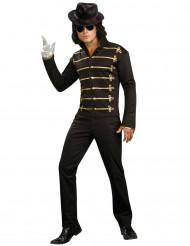 Michael Jackson™ jakke voksen