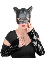 Catwoman™ sæt til voksne