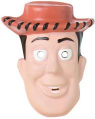 Woody Toy Story™ maske til børn