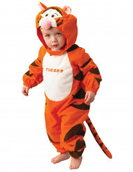 Tigerdyret™ dragt til baby