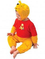 Kostume Peter Plys™ Disney™ baby