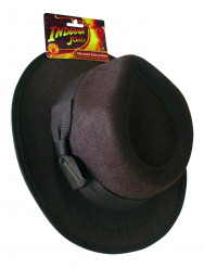 Indiana Jones™ hat til børn