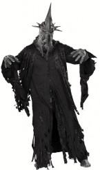 Kostume Sauron Ringenes Herre™