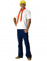 Kostume Fred™ Scooby Doo mand