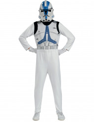 Kostume Clone Trooper Star Wars™ til drenge