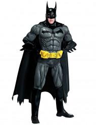 Batman™ collectors edition kostume voksen