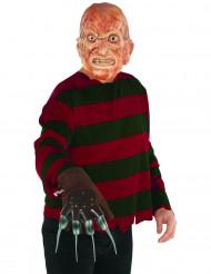 Freddy Krueger™ sæt til voksne