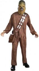 Kostume Chewbacca™ herre Star Wars™