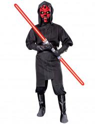 Udklædning Darth Maul™ voksen Star Wars™
