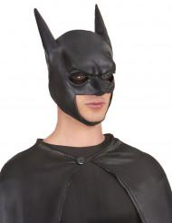 Batman™ maske til voksne
