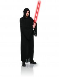 Udklædning Star Wars™ Sith™ mand