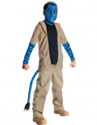 Jake Sully kostume - Avatar™
