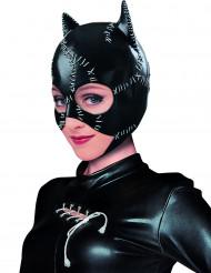 Catwoman™ maske til voksne