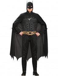 Batman™ - kostume voksen