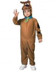 Scooby doo™ kostume til børn