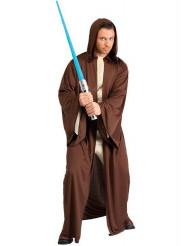 Jedi™ Star Wars™ - kostume voksen
