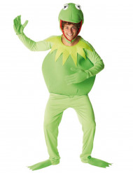 Frøen Kermit-kostume Muppet Show™