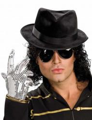 Michael Jackson™ briller