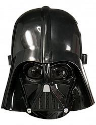 Darth Vader™ maske barn