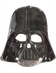 Darth Vader™ Star Wars™ maske barn