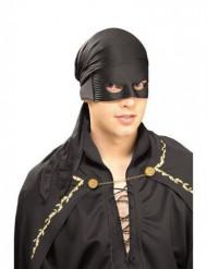 Zorro™ tørklæde og maske