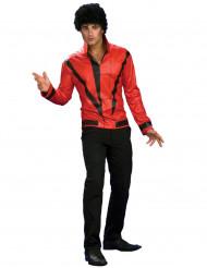 Klassisk Michael Jackson Thriller™ jakke mand