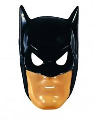 Batman™ maske