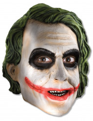 Joker Batman™ maske voksen