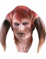 Maske Jedi Saesee Tiin™ Star Wars™ til voksne