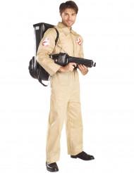 Kostume Ghostbuster™ voksen