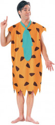Fred Flinta™ udklædning til voksne