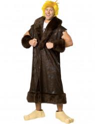 Flintstones™ Barney kostume mand