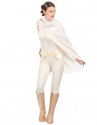 Kostume Padmé Amidala Star Wars™ til kvinder