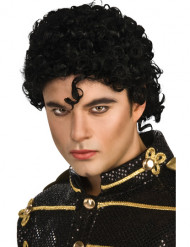 Michael Jackson™ paryk voksen