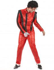 Kostume Kongen af Pop til voksne
