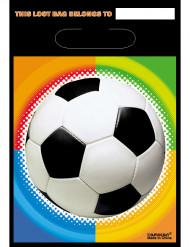 8 fodbold gaveposer