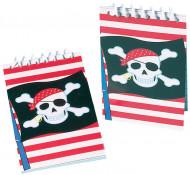 Miniblok pirat