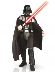 Kostume Darth Vader™ til mænd