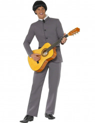 Guitarist 50