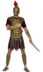 Gladiatorkostume til mænd