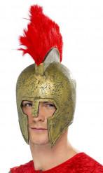 Gladiatorhjelm voksen